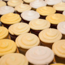 130x130 sq 1390502683392 wedding cupcake