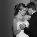 130x130 sq 1390502686750 wedding danc