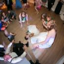 130x130 sq 1390502689517 wedding dancing pixi