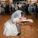 130x130 sq 1390502702118 wedding di