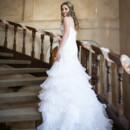 130x130 sq 1390502705321 wedding dress crystal ros