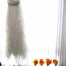 130x130 sq 1390502707412 wedding dress shoe