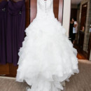130x130 sq 1390502709348 wedding dress