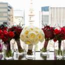 130x130 sq 1390502711807 wedding flowers rose