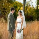 130x130 sq 1390502722718 wedding hudson gardens fall