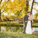 130x130 sq 1390502726251 wedding hudson gardens fall