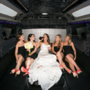 130x130 sq 1390502729749 wedding limo bridesmaid
