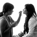130x130 sq 1390502732411 wedding makeup pre