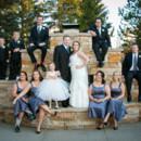 130x130 sq 1390502750435 wedding silverthorn pavilio