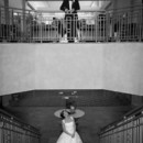 130x130 sq 1390502753236 wedding stairwel