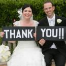 130x130 sq 1390502755490 wedding thank yo