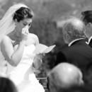 130x130 sq 1390502758354 wedding vow