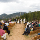 130x130 sq 1390503205376 coloradoweddin