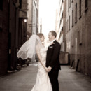 130x130 sq 1390503226598 denveralleyweddin