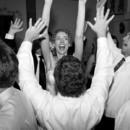 130x130 sq 1390503246032 denver wedding dancin