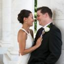 130x130 sq 1390503252250 denver wedding photographer 2012 9