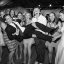 130x130 sq 1390503255242 denver wedding photographer 2012 10