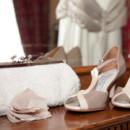 130x130 sq 1390503265469 denver wedding shoes