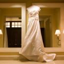 130x130 sq 1390503287923 gettingreadydenverwedding