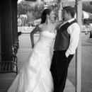 130x130 sq 1390503309341 heritage square wedding