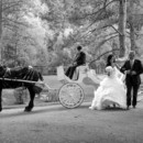 130x130 sq 1390503314693 horse carriage wedding