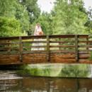 130x130 sq 1390503325302 hudson garden monet weddin