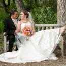 130x130 sq 1390503328863 hudson garden monet wedding