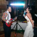 130x130 sq 1390503335569 kareoke weddin