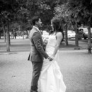 130x130 sq 1390503347800 lodo bridal photo