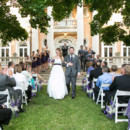 130x130 sq 1390503354295 mansion wedding denve