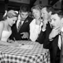 130x130 sq 1390503357615 marriage wedding licens