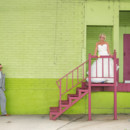 130x130 sq 1390503363702 mile high station wedding