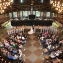 130x130 sq 1390503367841 mile high station wedding