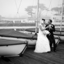 130x130 sq 1390503394695 pebble beach wedding 103