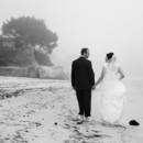 130x130 sq 1390503397704 pebble beach wedding 112