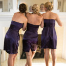 130x130 sq 1390503405608 purple bridesmaid