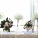 130x130 sq 1390503407820 purple wedding flower