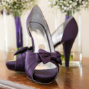 130x130 sq 1390503411219 purple wedding shoe
