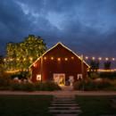 130x130 sq 1390503414436 redbarn wedding denve