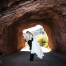 130x130 sq 1390503417521 redrocks weddin