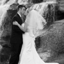 130x130 sq 1390503444141 sancutaryweddingphotograph