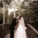 130x130 sq 1390503461154 vail wedding photographe