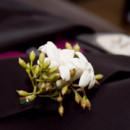 130x130 sq 1390503472623 weddingdetail