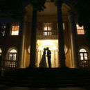 130x130 sq 1526652927 3519898f7005ccfa 1390502531780 boettcher mansion wedding