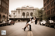 220x220_1376019509855-denver-engagement-photography-12sm