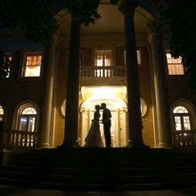 220x220 sq 1526652927 3519898f7005ccfa 1390502531780 boettcher mansion wedding