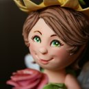 130x130 sq 1294023837947 fairyfaceforbonnie