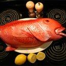 130x130 sq 1294023865166 fishcake