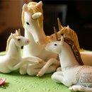 130x130 sq 1294023886119 unicorns1