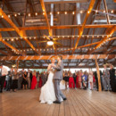 130x130 sq 1458658106821 bride and grooms first dance in the reception pavi